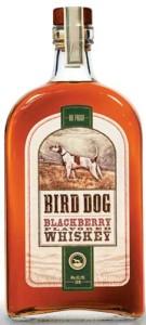 Bird Dog Blackberry Whiskey