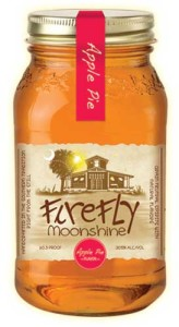 Firefly Apple Pie