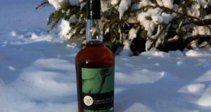 Millbrook Dutchess Private Reserve Bourbon
