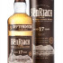 Septendecim 17 Year Old Scotch