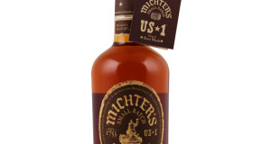 Michter's US1 South Mash Whiskey