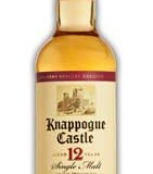 Knappogue 12 Year Old
