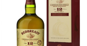 Red Breast 12YO Cask Strength