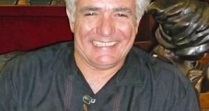 Dale DeGrof