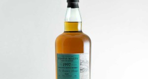 The Bosun's Dram Single Cask Scotch