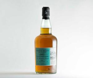 The Bosun's Dram Single Cask Scotch