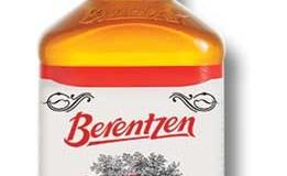 Berentzen Bushel & Barrel