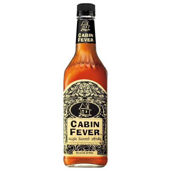 Cabin Fever Maple Whisky Review The Whiskey Reviewer