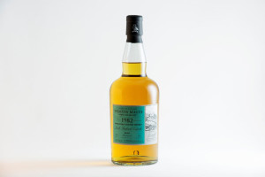 Wemyss Malts Loch Indaal Catch