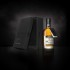 Kininvie 17 YO Single Malt