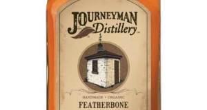 Journeyman Featherbone