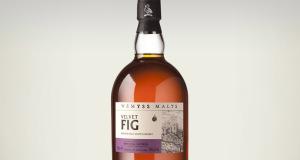 Wemyss Velvet Fig vatted malt whisky