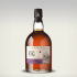 Wemyss Velvet Fig vatted malt whisky