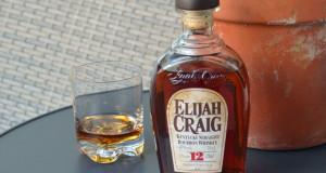 Elijah Craigh 12 YO
