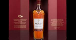 The Macallan Rare Cask Single Malt