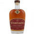 WhistlePig Sauternes Finish