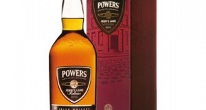 Powers John's Lane 12 YO