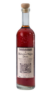 Midsummer Night's Dram