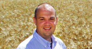 Ryan Burchett