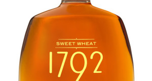 Barton 1792 Sweet Wheat Bourbon