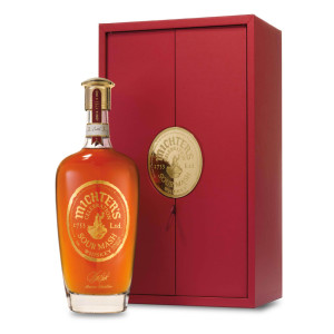 Michter's Celebration