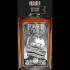 Forged Oak Bourbon