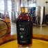 Four Kings Rye Whiskey