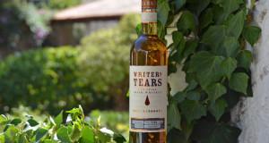 Irish Tears Cask Strength Whiskey