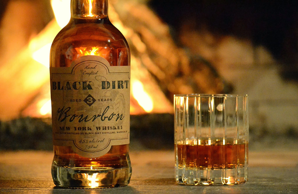 """black singles in bourbon The northeast's """"black dirt region"""" stretches from southern orange county, new york into northern sussex county, new jersey, very near the intersection of the states of pennsylvania, new."""