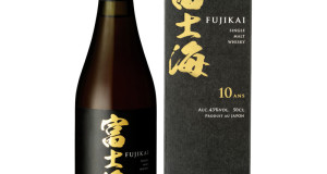 Fujikai 10 YO