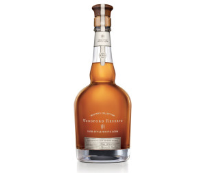 Woodford Reserve 1838 White Corn Bourbon