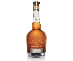 Woodford Reserve 1838 White Corn Bourbon