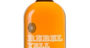 Rebel Yell Rye