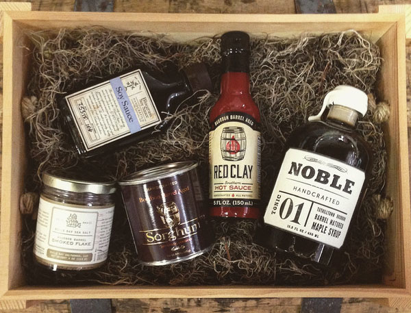 Christmas Whiskey Gift Sets | The Whiskey Reviewer