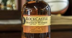 RockCastle Bourbon
