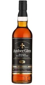 Amber Glen 3 YO Scotch