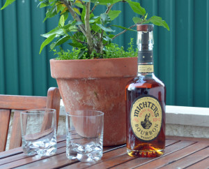 Michter's US*1 Bourbon