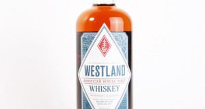Westland American Malt