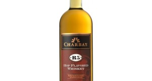 Charbay R5 Hop-Flavored Whiskey