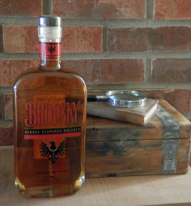 brodsky-whiskey