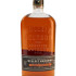 Bulleit Barrrel Strength Bourbon
