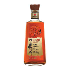 Four Roses Elliott's Select