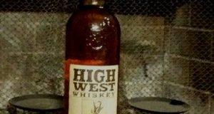 High West American Prairie