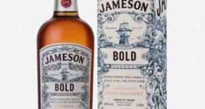 Jameson Bold