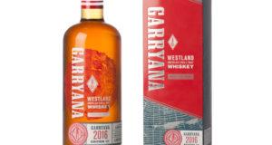 Westland Garryana Oregon Oak American Malt