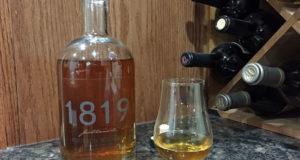 1819 Bourbon