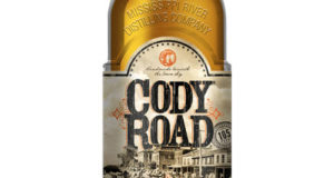 Cody Road 4 Year Old Single Barrel