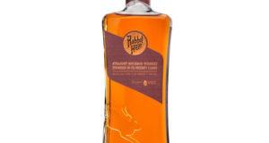 Rabbit Hole PX Bourbon