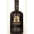 Bunnahabhain 12 Year Old Single Malt