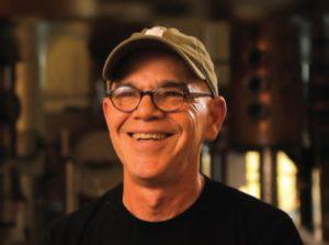 Ralph Erenzo